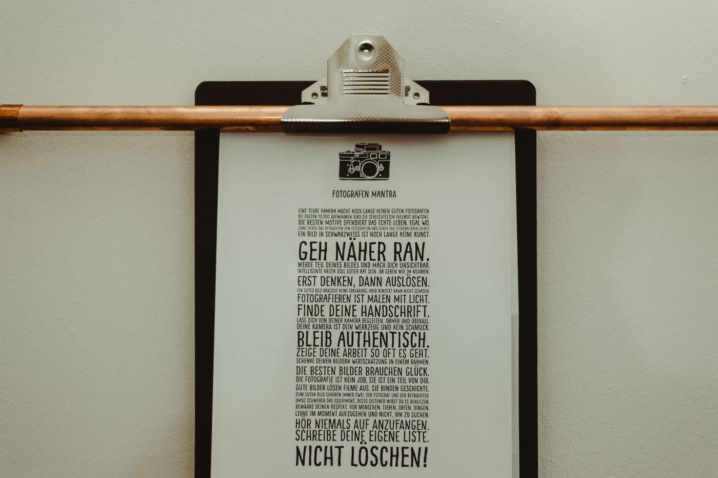 Studio-Augsburg-Bayern-Fotograf-Langemann-Portrait